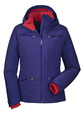 Schoffel Dorothy Ladies Ski Jacket