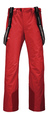 Schoffel Irving Dynamic II Ski Trouser