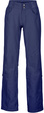 Marmot Womens Dakota Pant