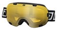 Dirty Dog Afterburner goggles