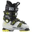 Salomon Junior Quest Access 70 T Ski Boots