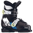 Salomon Alp T2 RT Junior Ski Boots