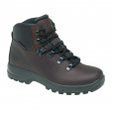 Grisport Hurricane Ladies Boot