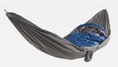Exped Travel Hammock Lite