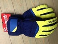 Reusch gents Balin R-Tex XT ski glove