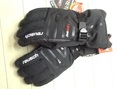 Reusch down Spirit GTX gents gloves
