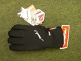 Reusch Real Down R-Tex Ladies Glove