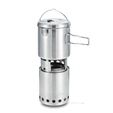 Solo Stove Lite + 900 Pot set