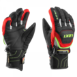 Leki World Cup Race Coach Flex S GTX Junior Glove