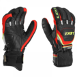 Leki world Cup race Coach Flex GTX Glove