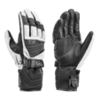 Leki Griffin S  Gents Glove