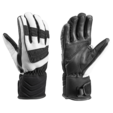 Leki Griffin S Ladies Glove