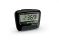 Silva Expedition Plus Pedometer