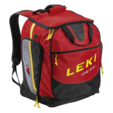 Leki Racing Boot Bag