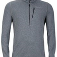 Marmot Preon 1/2 Zip Gents Fleece