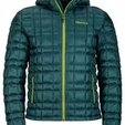 Marmot Featherless Hoody Gents Jacket