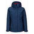 Marmot Regina 3 in 1 Ladies Jacket