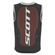 Scott Junior Actifit Plus Vest back Protector