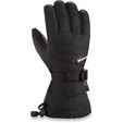 Dakine Ladies Tahoe Glove
