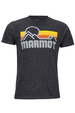 Marmot Coastal Gents Tee S/Sleeve