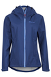 Marmot Magus Womens Waterproof Jacket