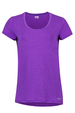 Marmot Women�s  All Round Tee S Sleeve