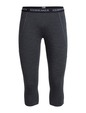 Icebreaker Ladies Vertex Legless LJ`s