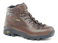Zamberlan Trail Lite GTX walking boots