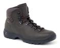 Zamberlan Lady FellLite GTX Walking boots