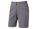 Sprayway Escape Ladies Shorts