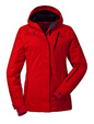 Schoffel Ladies Schladming Jacket