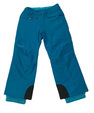 Marmot Skylark Girls Ski Trouser