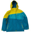 Marmot Moonstruck Girls Jacket