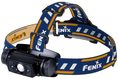 Fenix HL 60 Headtorch