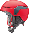 Atomic Count Jnr Ski Helmet