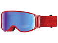 Atomic Revent S FDL HD Ski Goggles