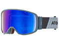 Atomic Revent L FDL HD  Ski Goggles