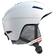 Salomon Icon  Ski Helmet