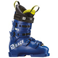 Salomon S/Race 90 Ski Boots