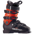 Salomon Ghost LC 65 Junior Boot