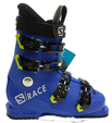 Salomon S/Race 60T L Junior ski Boot