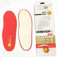 Sidas Winter Ski Custom Insole