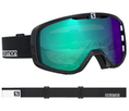 Salomon Aksium Photo Ski Goggle