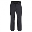 Dare 2B Absolute Gents ski Pant