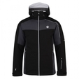 Dare 2B Intermit Gents Ski Jacket
