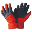 Dare 2B Mischievous Junior  Gloves