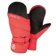 Dare 2B  Roaring Junior Mitt
