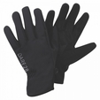 Dare 2B Pertinent Unisex Glove