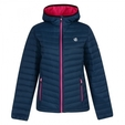 Dare 2B Elative Ladies Down Jacket