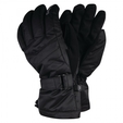 Dare 2B Acute Ladies Glove